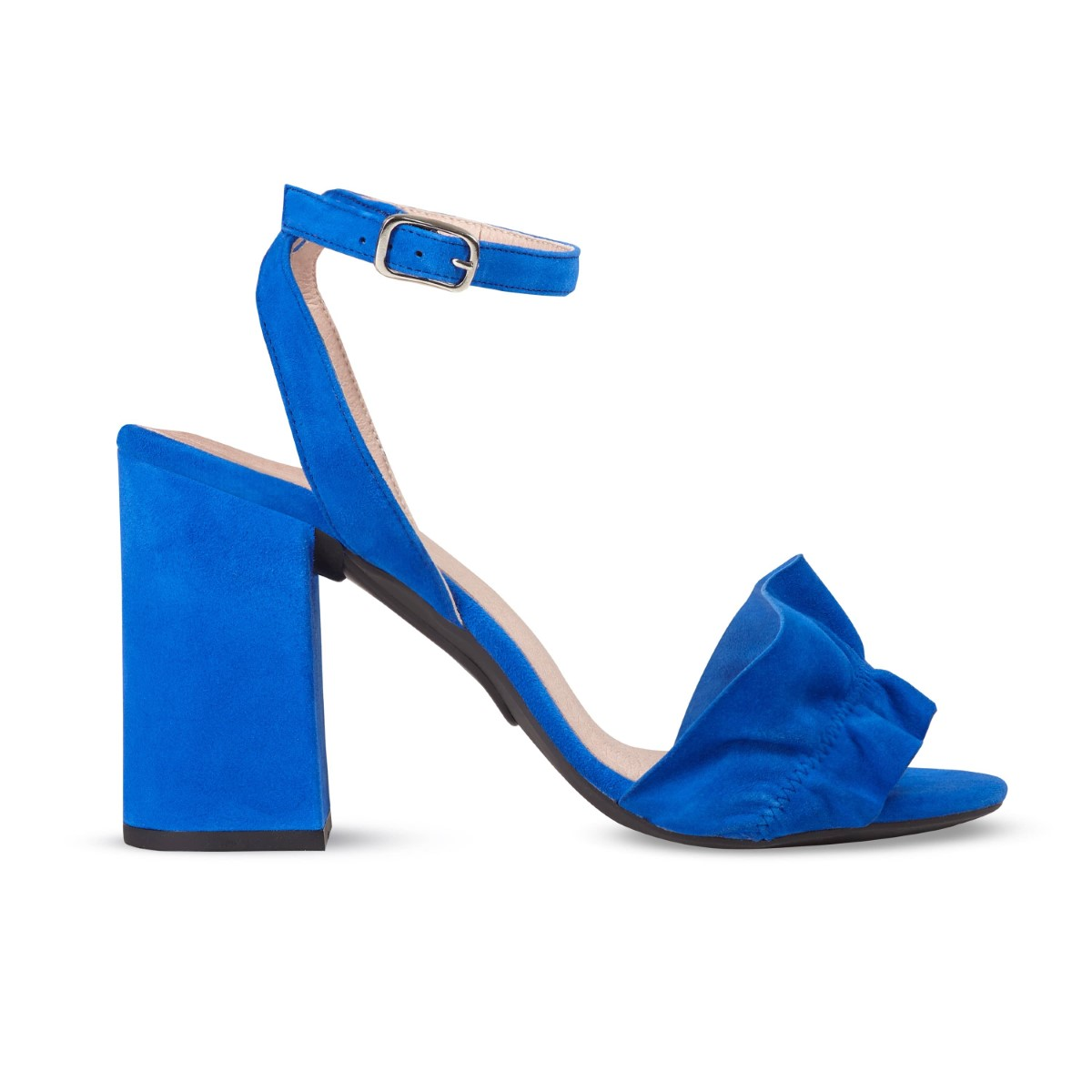 Blue Shell / Super Block 10cm