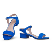 Bluette / Block 10cm