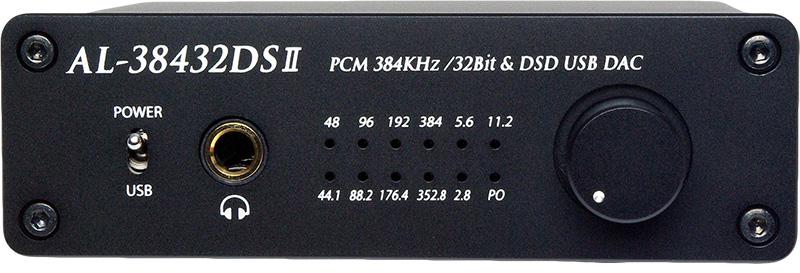 AL-38432DS�