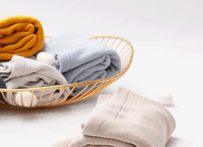 【シルク インナー】レディース インナー シルク・タンクトップ ニットキャミソール シルク silk inner ladies レディースインナー [5色展開]