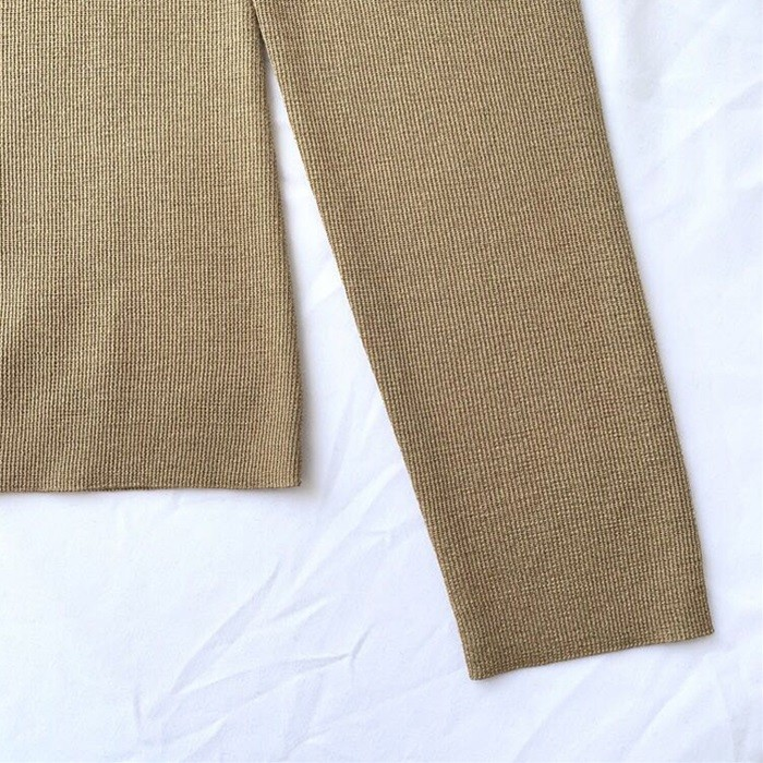 秋新作 シルク カーディガン レディース シルク100% 初秋 薄手 シルク ベーシック 着回し 通勤着 冷房対策 羽織り[2色展開]