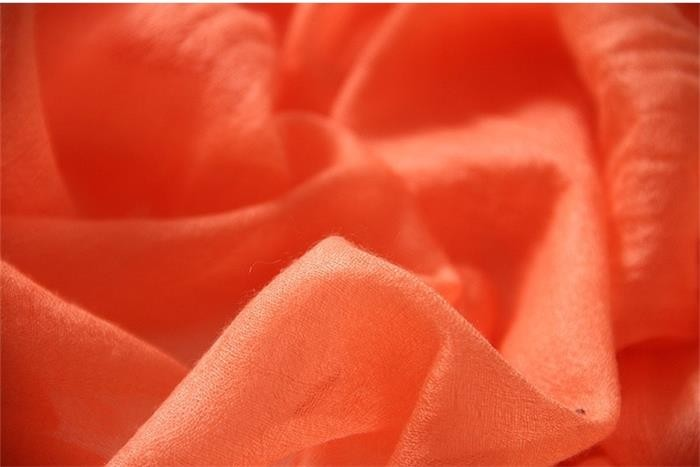 カシミヤ ストール レディース カシミヤ 100% 大判 ストール 内モンゴル産 高級カシミヤ100%の手洗いができて 400バーゲン おしゃれなギフト ストール   薄手  羽織り 冷房対策 カシミア  贈り物  多色展開 春新作[17色展開]