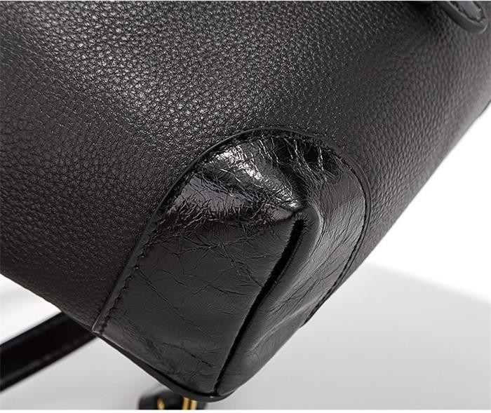 新作 ハンドバッグ ショルダーバッグ レディースバッグ 本革バッグ ミニトート 2wayバッグ 掛けバッグ ミニバッグ   レザーバッグ オシャレ 大人 カワイ プレゼンント[3色展開]