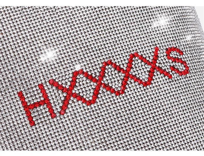 【初夏グッズ特集】バケツ型  バッグ スパンコール煌めく 軽量miniトートバッグ 夏らしいキュートなバッグ オシャレ[3色展開]