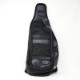 Manhattan Portage BLACK LABEL<br> /マンハッタンポーテージブラックレーベル<br> NORTH FORK CROSSBODY BAG  MP1921BL<br> ボディーバッグ ブラック