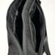 Manhattan Portage BLACK LABEL /マンハッタンポーテージブラックレーベル<br> HAMPTONS SHOULDER BAG<br> MP6060BL ブラック<br> ショルダーバッグ