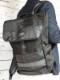 Manhattan Portage BLACK LABEL<br> /マンハッタンポーテージブラックレーベル<br>HUB BACKPACK MP1269BL<br> バックパック