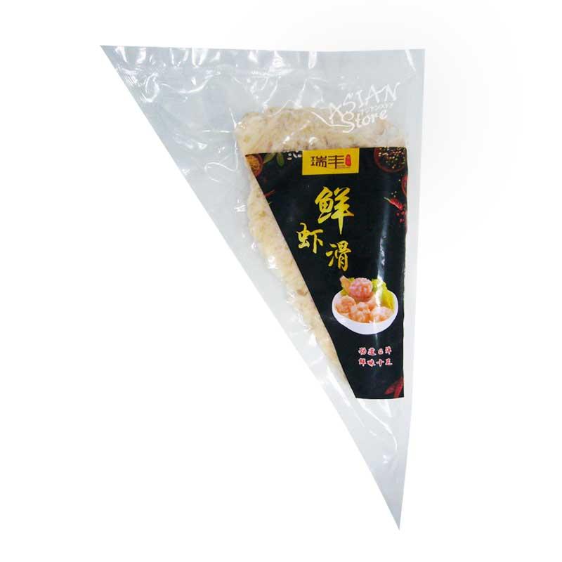 【冷凍便】エビ団子/瑞豐鮮蝦滑150g