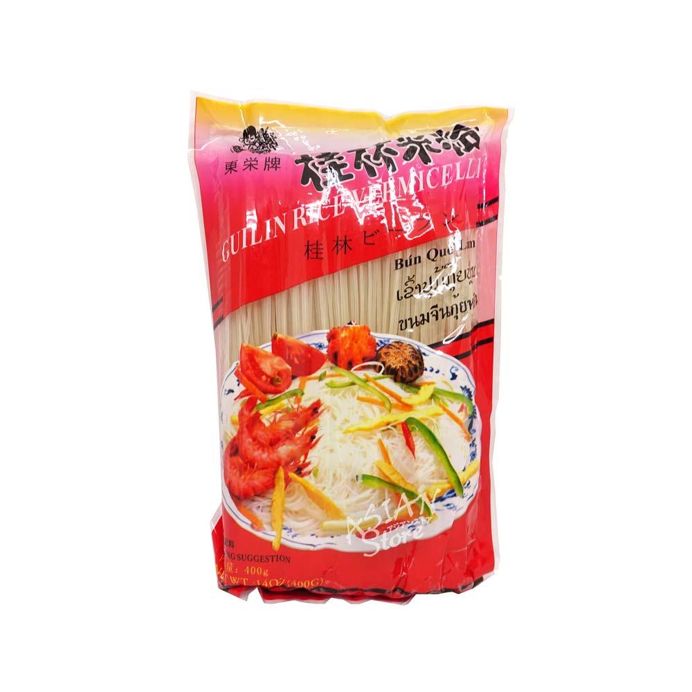 【常温便】桂林ビーフン/TOEI桂林米粉400g