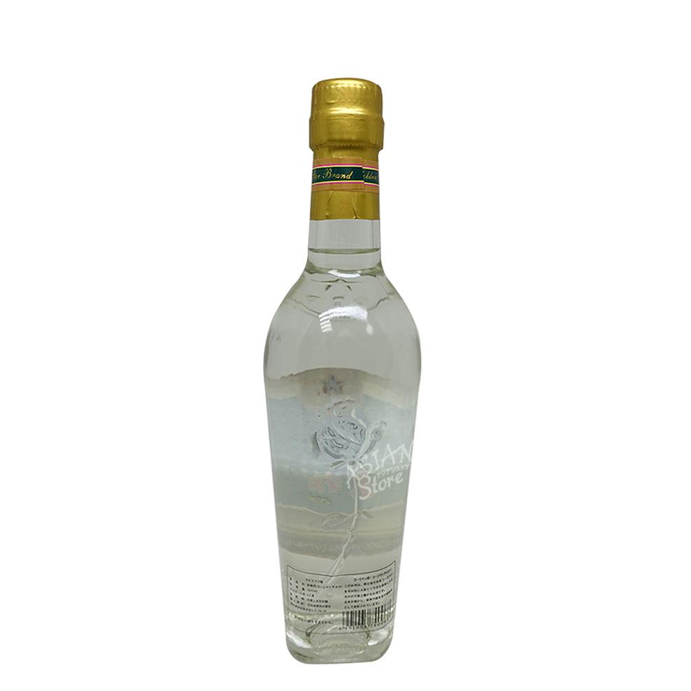 【常温便】【白酒】金星高粱酒500ml/52度