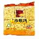 【常温便】【よりどり対象商品】シャーチーマー卵味/精益珍蛋酥味沙其馬(368g12个)
