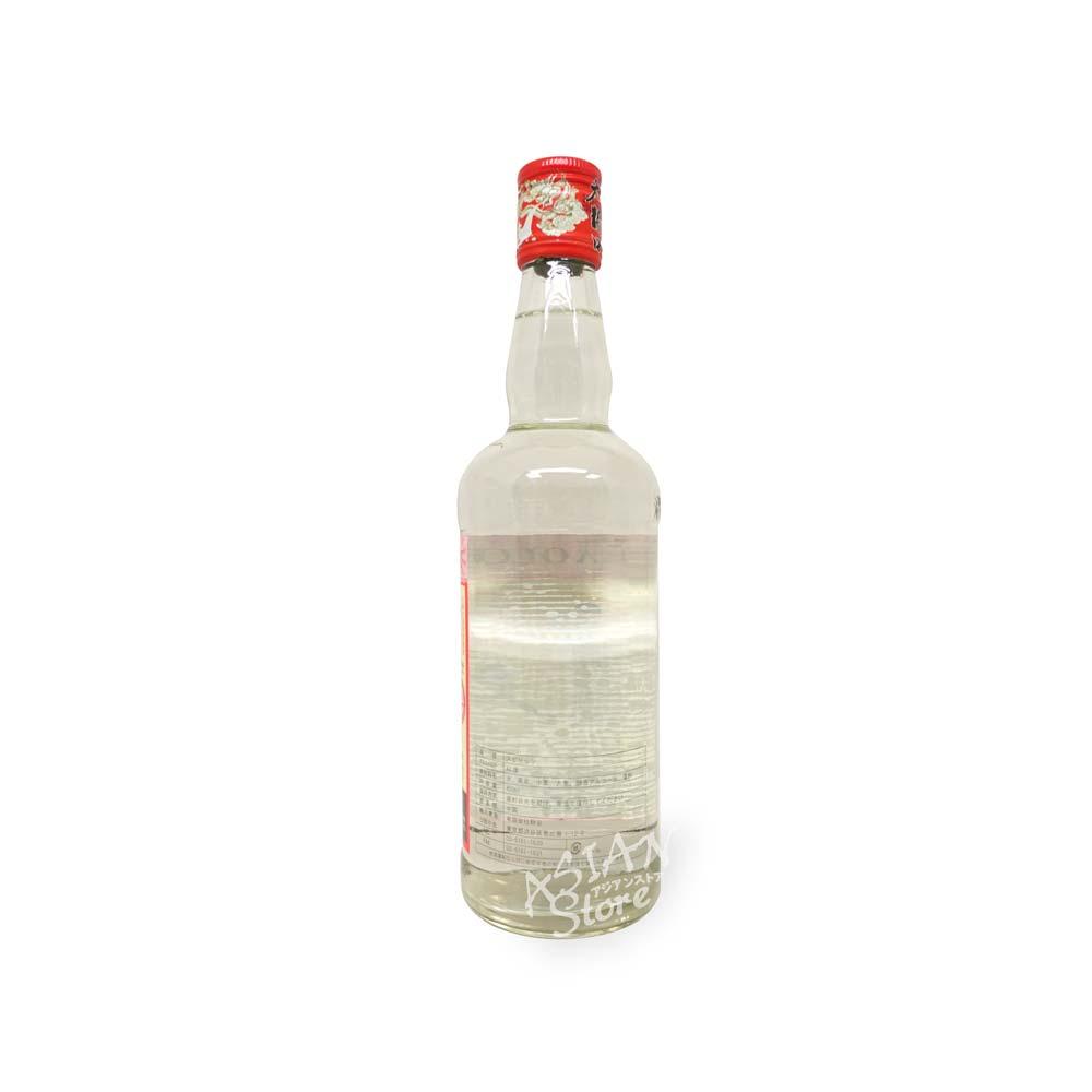 【常温便】【白酒】老龍口450ml/42度
