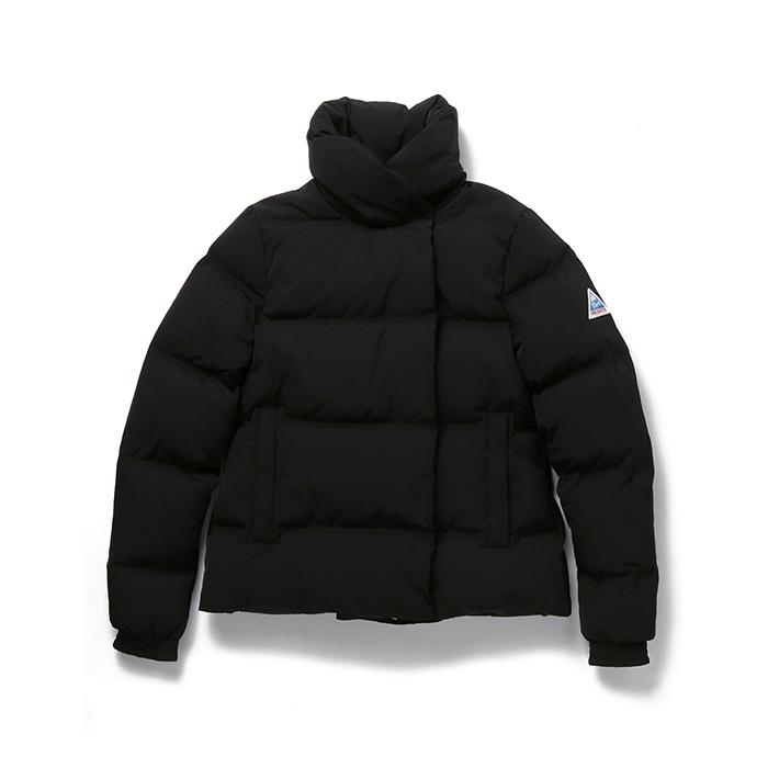 CAPE HEIGTS(ケープハイツ) ALTONA Jacket