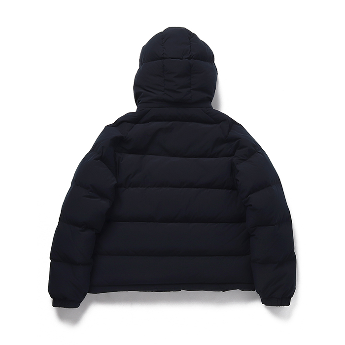 CAPE HEIGTS(ケープハイツ) LYNDON Jacket