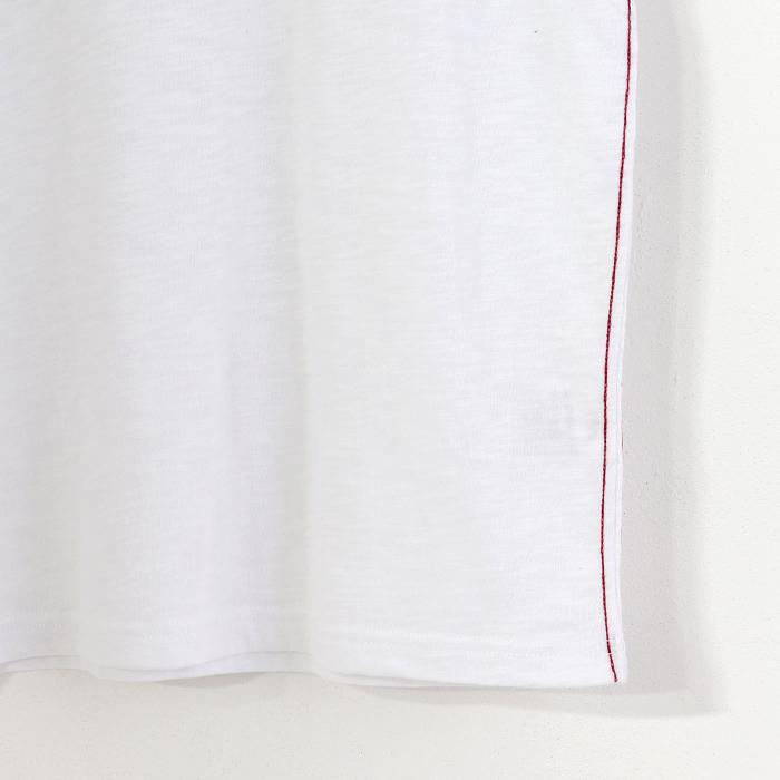 【再入荷】STAMPS プリント 半袖Tシャツ