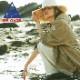 CAPE HEIGTS(ケープハイツ) Womens OGEMA PARKA