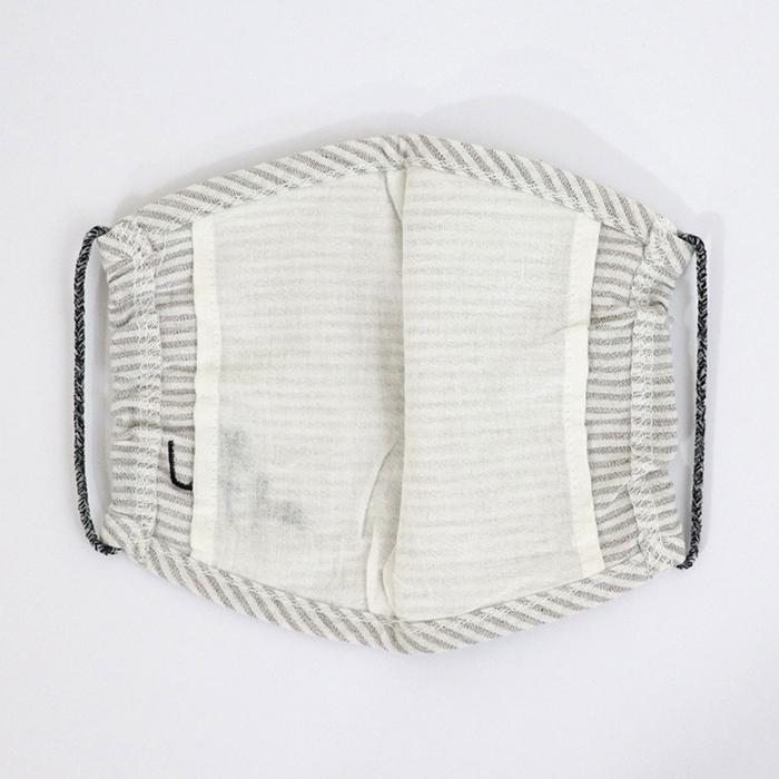 ≪andR≫  【Newカラー】 20SS マスク 3枚セット 【即納可能】
