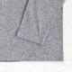 ファイティング ラビット プリント 長袖Tシャツ