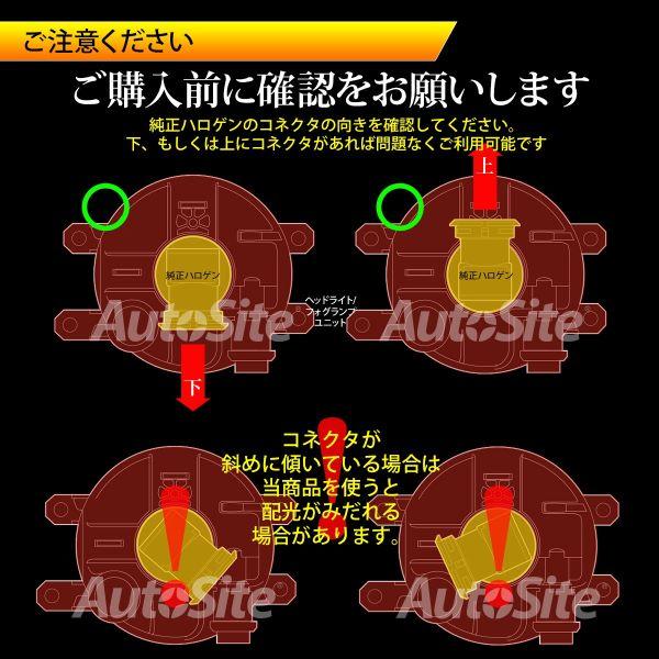 AS77 LED ヘッドライト HB3 LED フォグ H8 H11 H16 6500k 3700lm 普通車 12v 一体型 AutoSite ファンレス