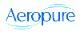 空間除菌消臭装置 Aeropure(エアロピュア) AN-JS1