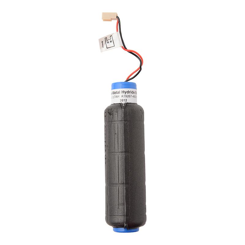 D-TEK Select用NiMH電源スティック 712-700-G1