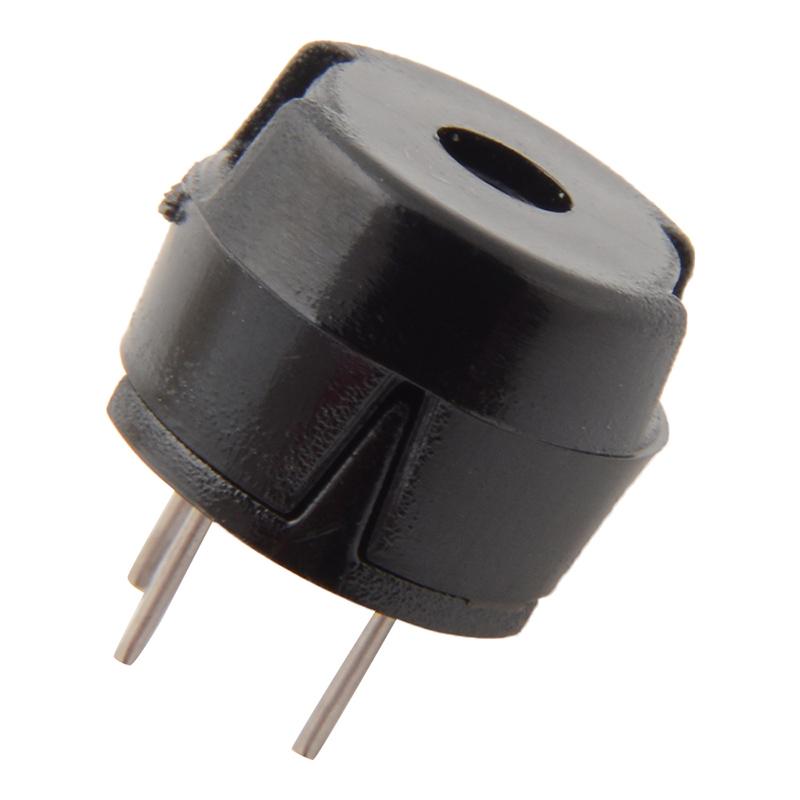 TEK-Mate用センサー 703-020-G1
