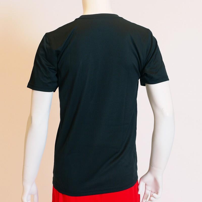 GC0240)ナイキ DRI-FIT レジェンド S/S Tシャツ