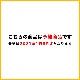 GC0263)ナイキ ウィメンズ ドライ DB ヨガ 3 タンク
