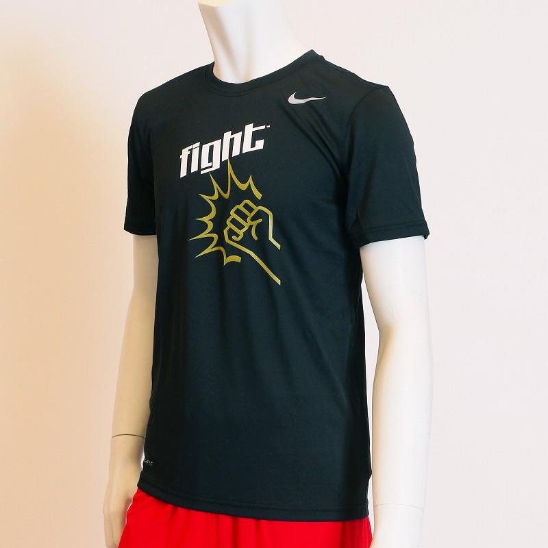 GF0239)ナイキ DRI-FIT レジェンド S/S Tシャツ