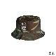 PillBottle Bucket Hat