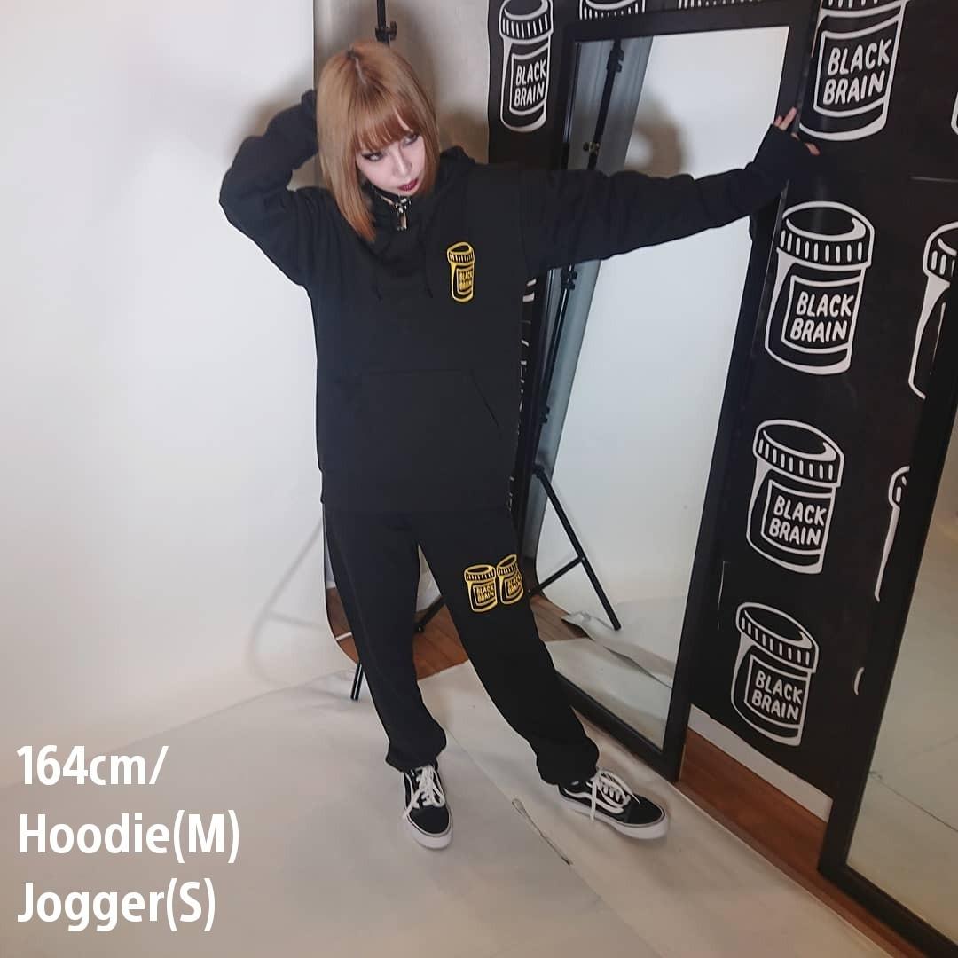 3Bottles JoggerPants