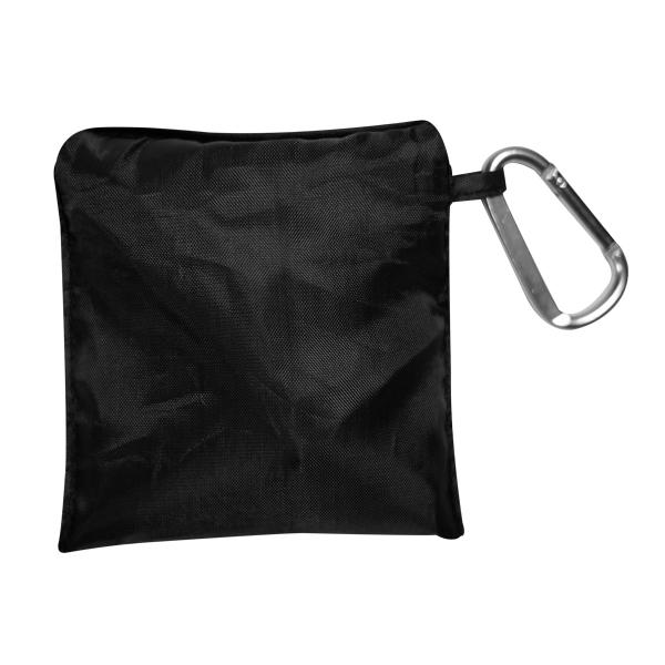 Pillbottle Marche Bag