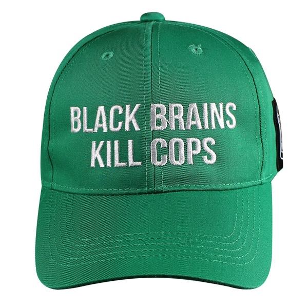 BBKC Cap