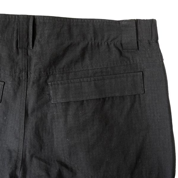 BBC Convertible Cargo Pants