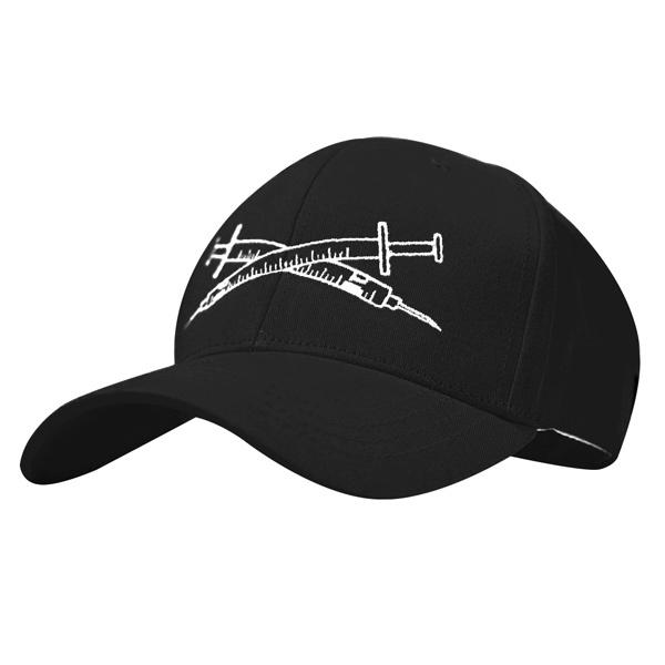 TERUMO Cap 2.0