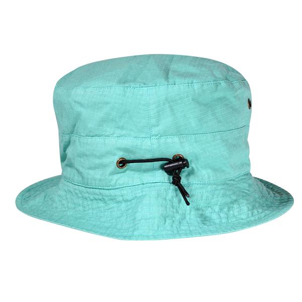 BBC TOKYO Safari Hat