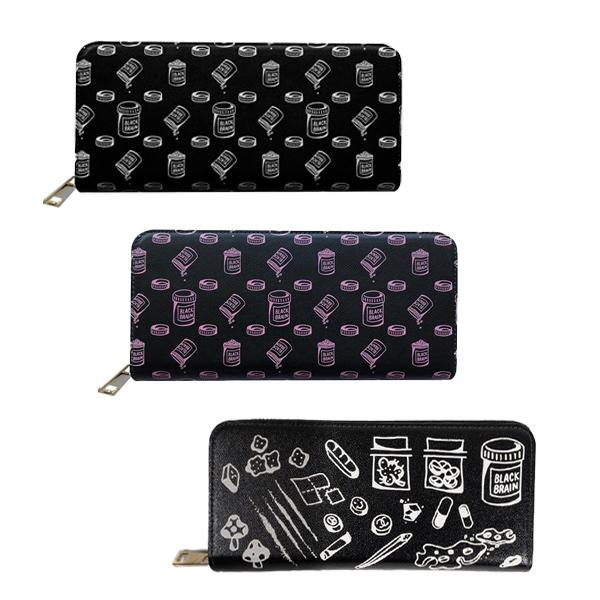 Magnet Wallet