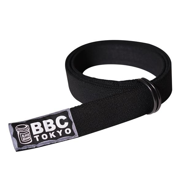 BBC TOKYO BELT