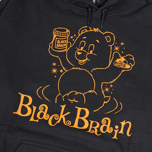 Bear Cares Hoodie