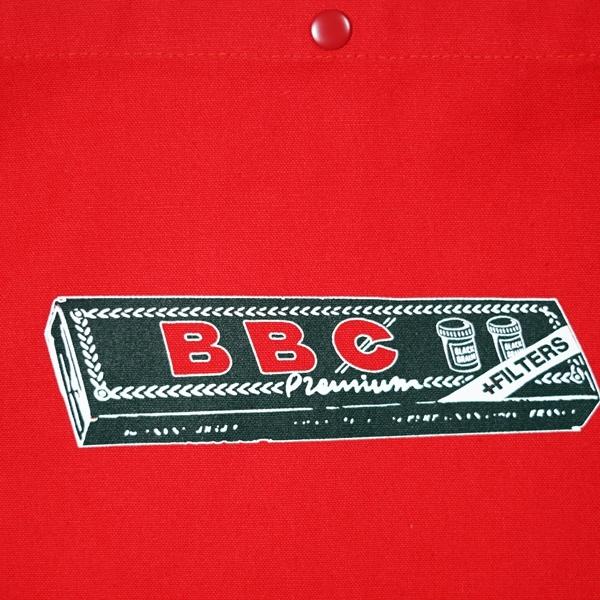 BBC Premium Sacoche
