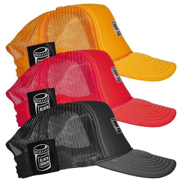 BBC Premium mesh Cap