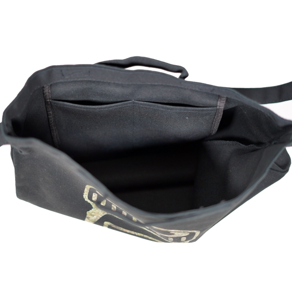 Weego Shoulder Bag