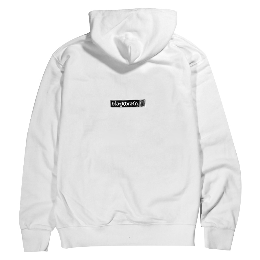 ILLNESS Tired Hoodie