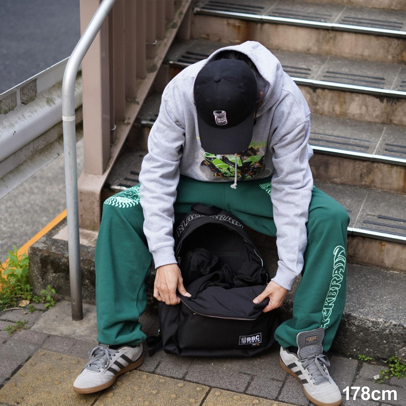 Reflect CORDURAⓇ Backpack