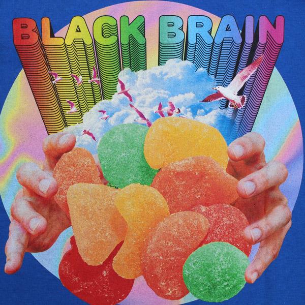 Acid Gummies LS Tee
