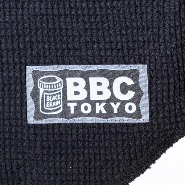BBC Thermal Top