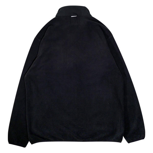 B-P Fleece JKT