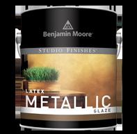 Metallic and Paerl Paint(パールカラー)<br>クォート缶:約0.9リットル(約5m&#178;相当/二度塗り)