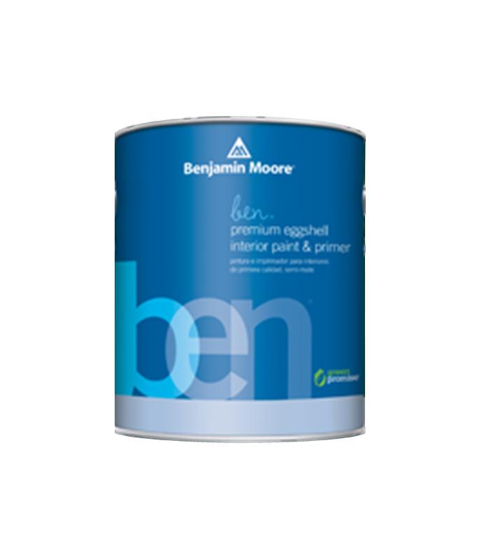 ベン<br>クォート缶:約0.9リットル(約5m&#178;相当/二度塗り)<br>※クォート缶は完売のため販売を終了いたしました。