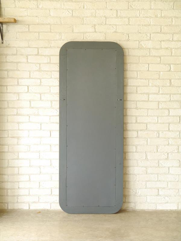 レーゲンミラー(60×160)【KC】